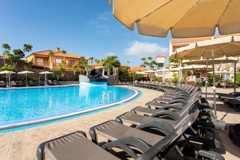 piscina-montecarlo_03