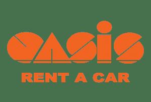 Hotel El Duque - Oasis Rent a Car
