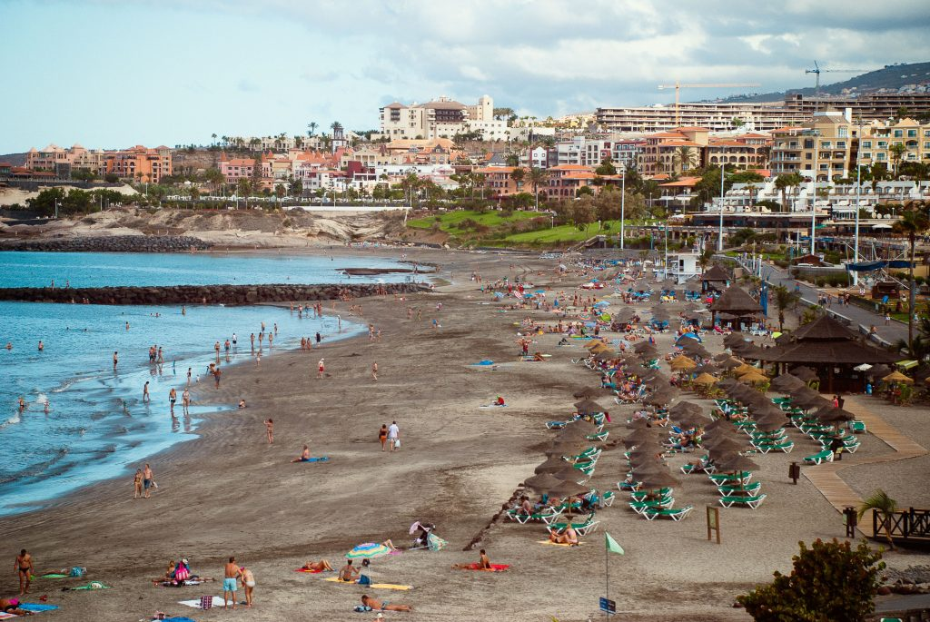 What to do at Easter in Tenerife